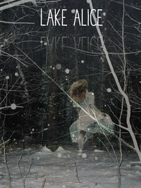 Lake Alice main cover