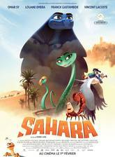 sahara_2017 movie cover