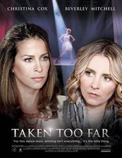 taken_too_far movie cover