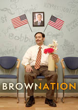 brown_nation movie cover