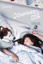 downward_dog movie cover
