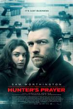 the_hunter_s_prayer movie cover