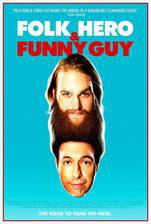 folk_hero_funny_guy movie cover