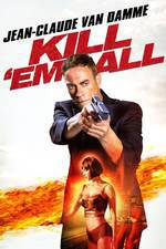 kill_em_all_2017 movie cover