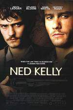 ned_kelly movie cover
