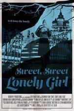 sweet_sweet_lonely_girl movie cover