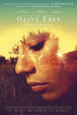the_olive_tree movie cover
