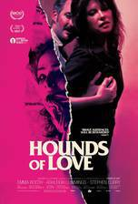 Hounds of Love movie cover