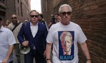 Get Me Roger Stone movie photo