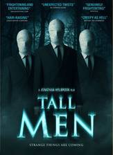 tall_men_customer_152 movie cover