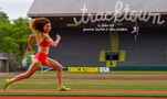 Tracktown movie photo