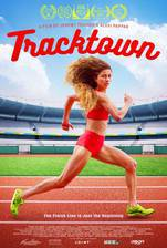 tracktown movie cover