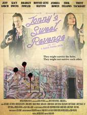 jonny_s_sweet_revenge movie cover