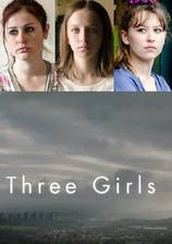 three_girls movie cover