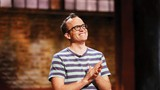 Chris Gethard: Career Suicide movie photo
