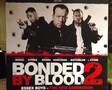 Bonded by Blood 2 movie photo