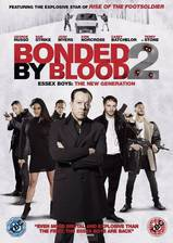 bonded_by_blood_2 movie cover