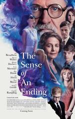 the_sense_of_an_ending movie cover
