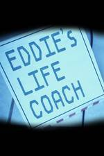eddie_s_life_coach movie cover
