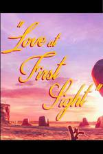 love_at_first_sight_2017 movie cover