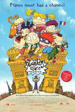 rugrats_in_paris_the_movie movie cover