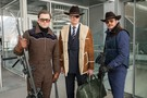 Kingsman: The Golden Circle movie photo