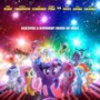 My Little Pony: The Movie movie photo