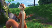 The Nut Job 2: Nutty by Nature movie photo