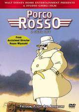 porco_rosso movie cover