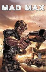 mad_max_motion_comic movie cover