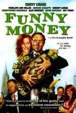 funny_money movie cover