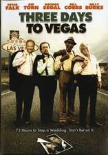 three_days_to_vegas movie cover