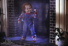 Child's Play movie photo