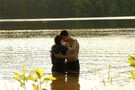 Dirty Dancing movie photo