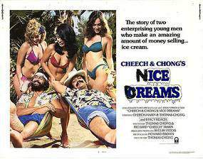 nice_dreams movie cover