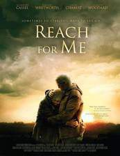 reach_for_me movie cover