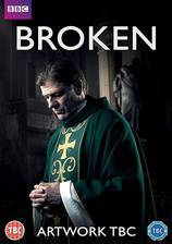 broken_2017 movie cover