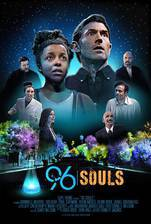 96_souls movie cover
