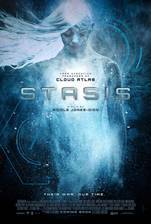 stasis_2017 movie cover