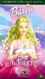 barbie_in_the_nutcracker movie cover