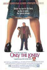 only_the_lonely movie cover