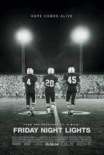friday_night_lights_2004 movie cover