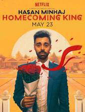 hasan_minhaj_homecoming_king movie cover