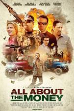 all_about_the_money movie cover