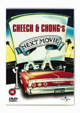 cheech_chong_s_next_movie movie cover