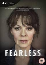 fearless_2017 movie cover
