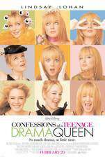 confessions_of_a_teenage_drama_queen movie cover