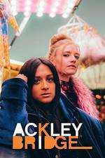 ackley_bridge movie cover