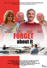 forget_about_it movie cover