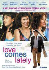 love_comes_lately movie cover